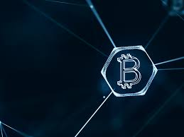 You can use it to buy. Bitcoin Definition How Does Bitcoin Work