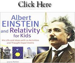 albert einstein biography in urdu inventions list books life  albert einstein