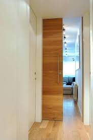 soundproof sliding doors. Soundproof Pocket Door Fresh Bathroom For Sliding Designs Awesome Design . Doors