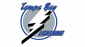 Tampa Bay Lightning logo and symbol ...