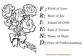 meaning of true friendship quotes laura williams meaning of true friendship quotes