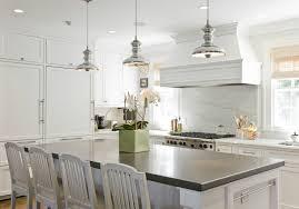 mercury glass chandelier transitional