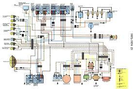 chinese 4 wheeler wiring diagram plus name views size chinese four chinese 4 wheeler wiring diagram color code chinese 4 wheeler wiring diagram in addition to motor modified four wheeler wiring diagram motor four chinese 4