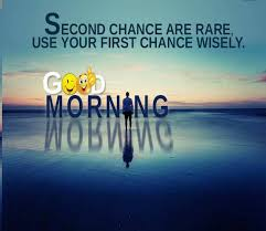 Good Morning Quote S Best of Good Morning Quotes Best Morning Quotes For Everyone