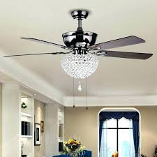 Rustic ceiling fans lowes Rustic Cabin Rustic Ceiling Fans Rustic Ceiling Fan Light Covers Household Wayfair Fans With Lights Nice Regard To Beytinfo Rustic Ceiling Fans Rustic Ceiling Fan Light Covers Household
