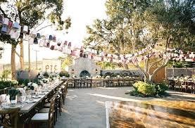 garden wedding venues california french inspired wedding southern layer botanic garden 1 best garden wedding venues