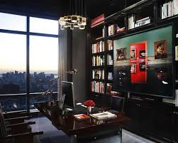 Home Office Furniture Ottawa Inspiration Splendid Dark Furniture Ideas For Executive Home Office Sets Decor