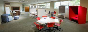 idea office supplies home. Idea Office Supplies. Funky Interior Design Cool Home Spaces Good Layout Creative Workplace Ideas Supplies