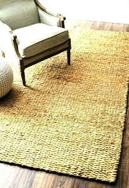 best of best material for outdoor rug or best material for outdoor rug photo 3 of