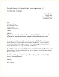 Bistrun Cover Letter Cover Letter Template Career Change Sample