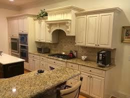 kitchen kitchen cabinet refinishing and 3 kitchen cabinet