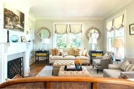 cottage area rug beach cottage area rugs furniture living room beach with accessories area rug furniture cottage area rug
