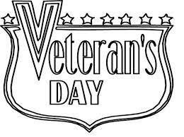 Small Picture Veterans Day Coloring Pages GetColoringPagescom