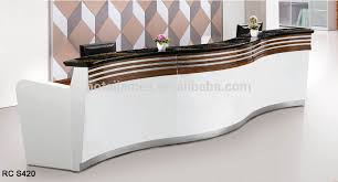 office counter design. Acrylic Modern Office Front Counter Design For Wholesale Buy DesignModern W