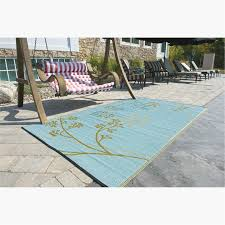 costco rugs uk rv patio mat costco new patio carpet beautiful outdoor patio rugs