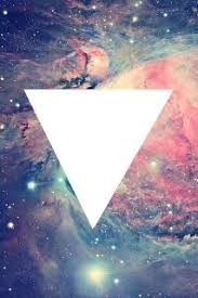 hipster iphone 5 wallpaper google search