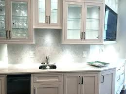 lg quartz countertops quartz countertop reviews