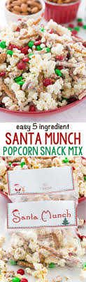 For Christmas Best 20 Christmas Snacks Ideas On Pinterest Holiday Desserts