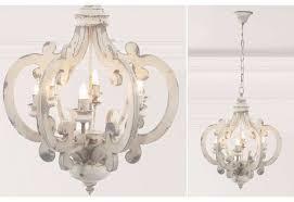 distressed wood chandelier rustic chandeliers french country inside french country chandeliers view 28