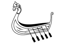 A single illustrator compatible eps file. Pin On Interior Design 2019