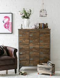 apothecary style furniture. Apothecary Style Furniture. Industrial Chest Furniture E S