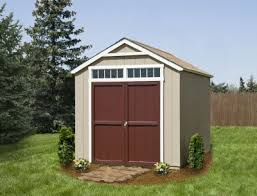 handy home majestic 8 12 shed