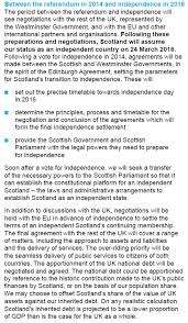 how to write an essay introduction for essay on scottish independence essay sample scottish independence and more essay examples on scotland topic from newyorkessays com is a great source of ideas for writing the paper