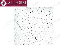 armstrong ceiling tile fine tiles canada 2x2 12x12 mercial armstrong ceiling tile