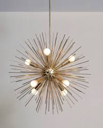 sphere chandelier edison chandelier traditional crystal chandelier