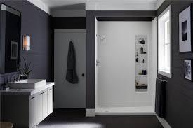 bathrooms photo 2