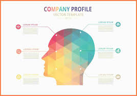 Best Company Profile Format Best Company Profile Format Fiveoutsiders 5