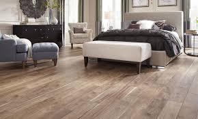 image of bedroom vinyl plank flooring reviews
