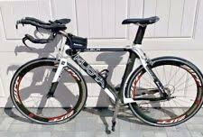Kuota Products For Sale Ebay