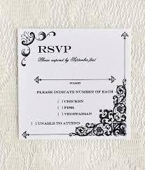 Print Rsvp Cards Magdalene Project Org