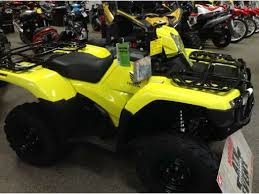 2018 honda foreman 500. unique honda 2017 honda fourtrax foreman rubicon 4x4 eps in winstonsalem  on 2018 honda foreman 500