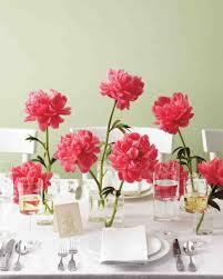Paper Flower Centerpieces At Wedding Wedding Paper Flower Centerpieces Magdalene Project Org