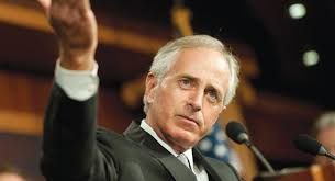 Bob Corker, Sen. from tennessee
