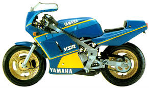 shop by make yamaha ysr50 page 1 moped division yamaha original ysr50 jpg