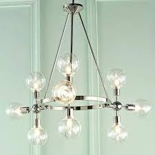 chandeliers glass globe chandelier um size of chandeliers globe chandelier white drum pendant light light