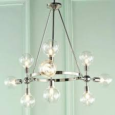 chandeliers glass globe chandelier medium size of chandeliers globe chandelier white drum pendant light light