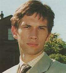 Lord Alex Oakwell - Wikipedia