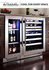 true refridge true refrigerators wine cabinets beverage centers are inspired by professionals built by experts and