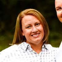 Stacy Schoettmer - Project Manager - Samtec Inc | LinkedIn