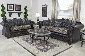 Surprising Living Room Furniture San Diego