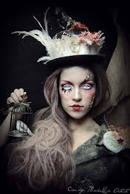 artists bee makeup artist makeup art amazing
