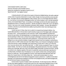 Sample Mba Essay Mba Personal Statement Essay Format Grad School