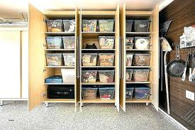 garage wall storage ideas wall storage shelves garage hanging shelf ideas