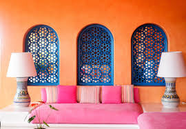 Moroccan Themed Bedroom Designs 18 Magical Moroccan Interior Designs For Your Inspiration