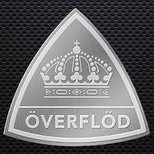 GTA Magazine | Overflod Entity XF | Grand Theft Auto Online