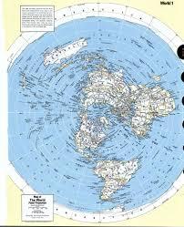 Несколько слов по вопросу о плоской и круглой Земле. Images?q=tbn:ANd9GcSghaomeDez4Iul6DWPaglrRQGXaUY6B-jgHaYATGKl9pRyAliY